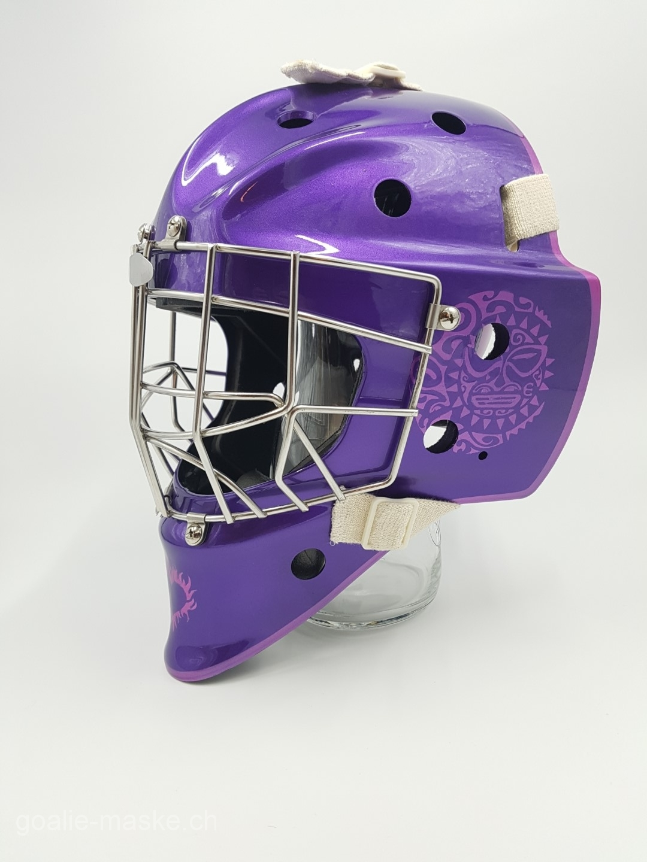 Violett3